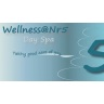 Wellness @ Nr 5 Day Spa Logo