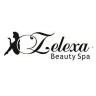 Zelexa Beauty Spa