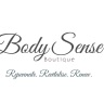 Body Sense Boutique Logo