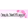 Simply.Skin@Tamzyn Logo