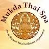 Mukda Thai Spa