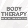 Body Therapy Groenkloof