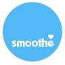 Smoothe Beauty Logo