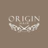 Origin Hair Salon