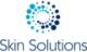 Skin Solutions Logo