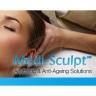 Medi-Sculpt Clinic