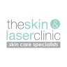 The Skin & Laser Clinic Logo