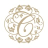 Chelsea Clinic & Spa Logo