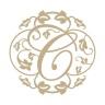 Chelsea Clinic & Spa Logo