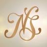The Nail Spa - Bedfordview Logo