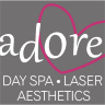 Adore Day Spa & Laser Centre Logo