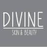 Divine Skin & Beauty Hazeldean Logo