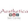 Aesthetica Skin Centre Logo