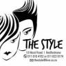 The Style Unisex