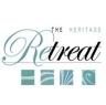 The Heritage Retreat