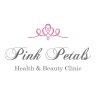Pink Petals Health and Beauty