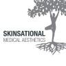 SkinSational Medical Aesthetics Logo