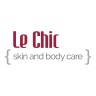 Le Chic Beauty Clinic Logo