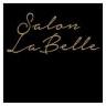 Salon La Belle
