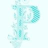 Polished Cpt Logo