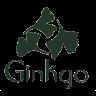 Ginkgo Petite Spa Logo