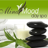 Mind Mood Day Spa