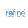 Refine Anti Ageing Clinic