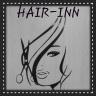 Hair-Inn Logo