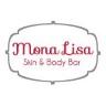Mona Lisa Skin & Body Bar Logo