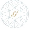 Gem Beauty Logo
