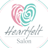 Heartfelt Salon