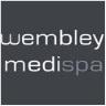 The Wembley MediSpa