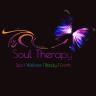 Soul Therapy Logo