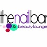 The Nail Bar CT Logo