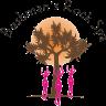 Bushman's Rock Spa Logo