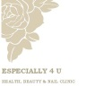 Especially 4 U - Health & Beauty