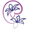 InSkin Aesthetic Clinic and Apilus Centre Logo