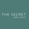 The Secret Wellness Logo