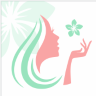 Cindy's Mobile Beauty Bar Logo