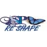 SP Reshape