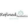 Refined Aesthetics Logo