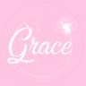 Grace Skin and Wellness
