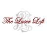 The Laser Loft  Logo