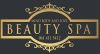 Beauty Spa Mind Body and Soul Logo