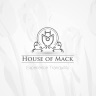 House of Mack Logo