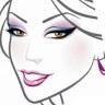 Absolutely Gorgeous Beautique Logo