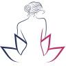 Advanced Beauty Clinic  Logo