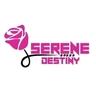 Serene - Destiny Spa Logo