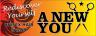A New You Logo