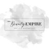 The Beauty Empire
